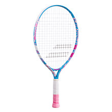 "Buy Babolat B-Fly 21"" Junior Tennis Racket Online at johnlewis.com"