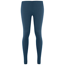 Buy White Stuff Jumping Lil Leggings Online at johnlewis.com