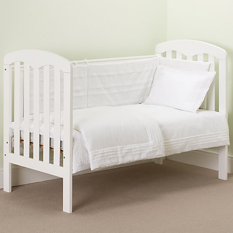 Buy John Lewis Heritage Bedding Collection Online at johnlewis.com