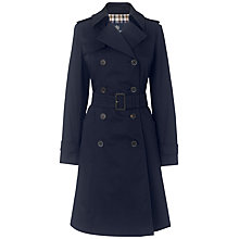 Buy Aquascutum Lana Rain Coat Online at johnlewis.com