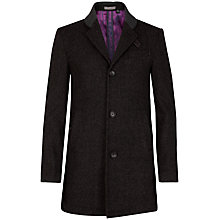 Buy Ted Baker Iksan Coat Online at johnlewis.com