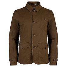 Buy Ted Baker McLagen Jacket Online at johnlewis.com