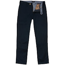 Buy Ted Baker Dobbee Chinos Online at johnlewis.com