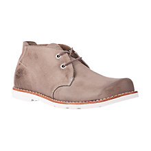 Buy Timberland Earthkeepers Rugged Chukka Boots Online at johnlewis.com