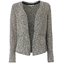 Buy Fenn Wright Manson Fiori Tweed Cardigan, Multi Online at johnlewis.com