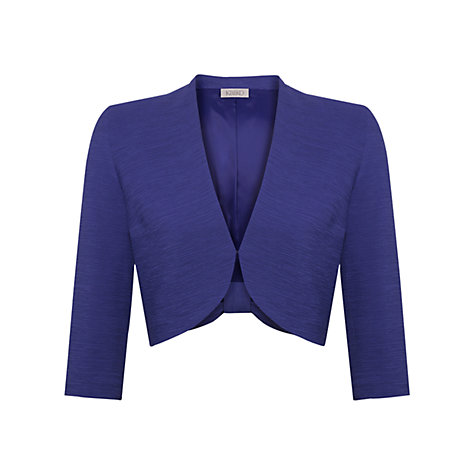 Buy Kaliko Sasha Jacket Online at johnlewis.com