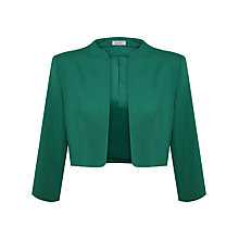Buy Kaliko Bolero Jacket Online at johnlewis.com