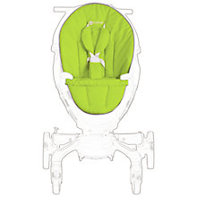 Buy 4moms Origami Pushchair Liner Online at johnlewis.com