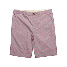 Buy Ben Sherman Tailored Shorts Online at johnlewis.com