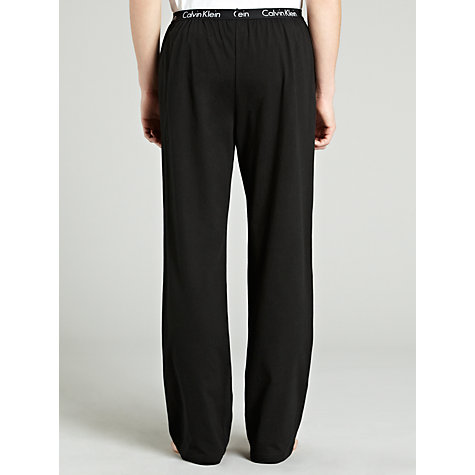 Buy Calvin Klein Lounge Pants Online at johnlewis.com