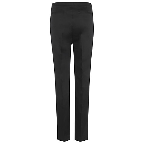 Buy Havren Cigarette Trousers Online at johnlewis.com
