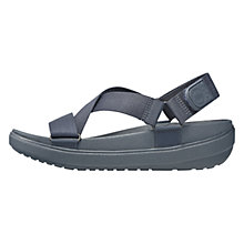 Buy FitFlop Women's Sling Sandals Online at johnlewis.com