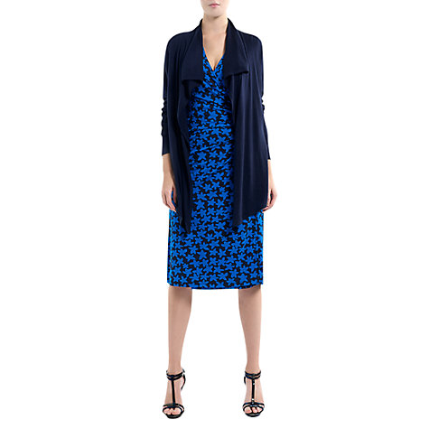 Buy Havren Star Flower Dress Online at johnlewis.com