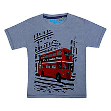 Buy It's A London Thing T-Shirt Online at johnlewis.com