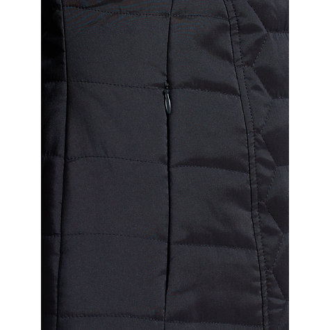 Buy Four Seasons Quilted Jacket Online at johnlewis.com