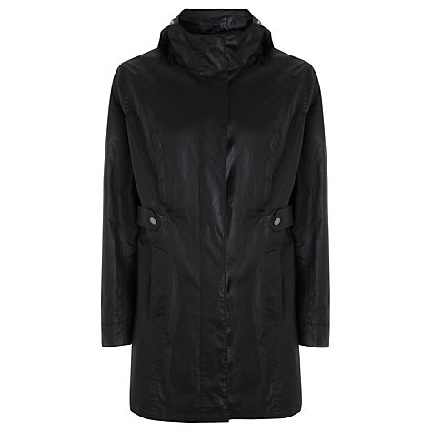 Buy Four Seasons High Neck Jacket Online at johnlewis.com