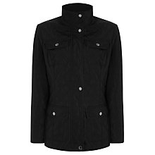 Buy Four Seasons Polar Fleece Jacket Online at johnlewis.com