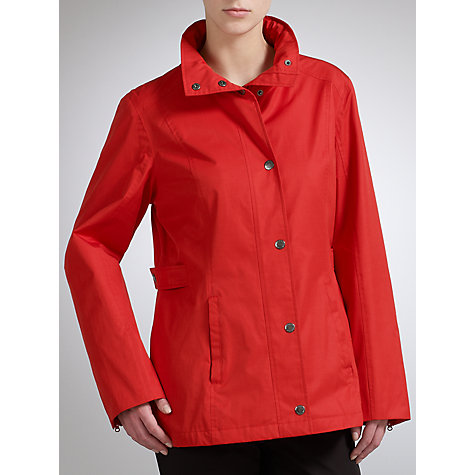 Buy Four Seasons Performance Short Jacket Online at johnlewis.com