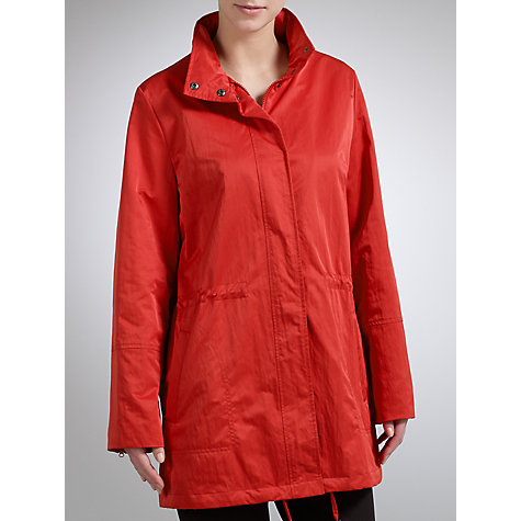 Buy Four Seasons Basic Parka Online at johnlewis.com
