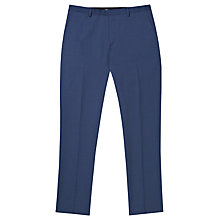 Buy Reiss Garth Classic Suit Trousers Online at johnlewis.com