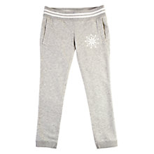 Buy Rampant Sporting 3/4 Length Joggers Online at johnlewis.com