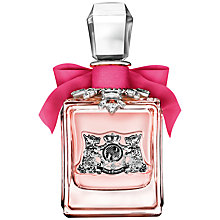 Buy Juicy Couture La La Eau de Parfum Online at johnlewis.com