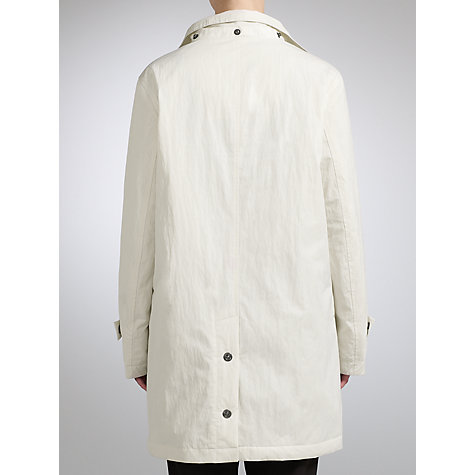 Buy Four Seasons Basic Caban Jacket Online at johnlewis.com
