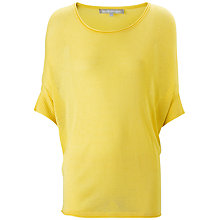 Buy Fenn Wright Manson Mabel Jumper, Citron Online at johnlewis.com