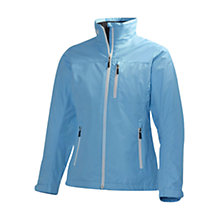 Buy Helly Hansen Women's Crew Midlayer Jacket Online at johnlewis.com