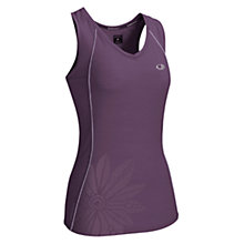Buy Icebreaker Women's Flash Tank Top Online at johnlewis.com