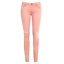 Buy Paige Verdugo Jeggings Online at johnlewis.com
