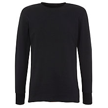 Buy Jockey Long Sleeve Thermal T-Shirt Online at johnlewis.com
