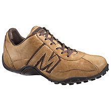 Buy Merrell Sprint Blast Trainers Online at johnlewis.com