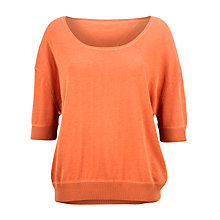 Buy Sandwich Slouchy Jumper Online at johnlewis.com
