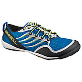 View all Men's Sports Footwear