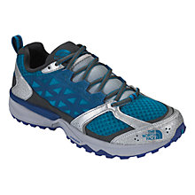 Buy The North Face Women's Single Track Trail Running Shoes Online at johnlewis.com