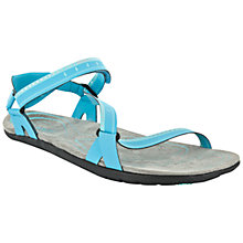 Buy Teva Women's Zilch Zirra Sandals Online at johnlewis.com