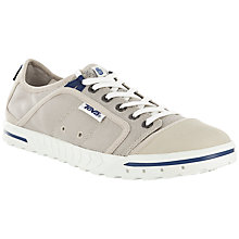 Buy Teva Men's Fuse-Ion Mesh Trainers Online at johnlewis.com