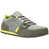 Men's Leisure Shoes
