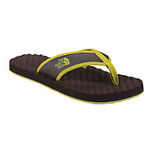 Buy The North Face Men's Base Camp Flip Flops Online at johnlewis.com