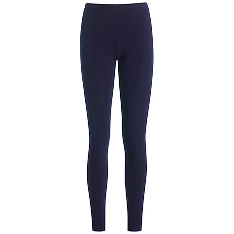 Buy allegra by Allegra Hicks Petal Leggings Online at johnlewis.com