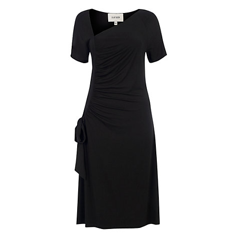 Buy Havren Asymmetric Neck Dress Online at johnlewis.com