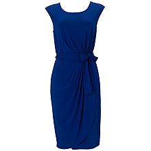 Buy Fenn Wright Manson Natalia Dress Online at johnlewis.com