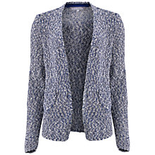 Buy Fenn Wright Manson Fiori Cardigan, Multi Online at johnlewis.com