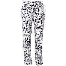 Buy Fenn Wright Manson Harper Trousers, Multi Online at johnlewis.com