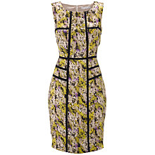 Buy Fenn Wright Manson Lourdes Dress, Multi Online at johnlewis.com