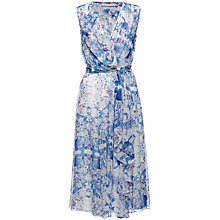 Buy Fenn Wright Manson Olivia Dress, Multi Online at johnlewis.com