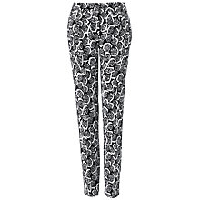 Buy Fenn Wright Manson Verdi Trousers, Multi Online at johnlewis.com