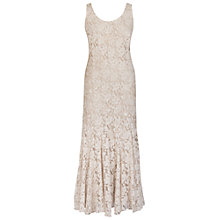 Buy Chesca Pearl Beaded Dress Online at johnlewis.com