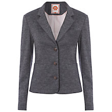Buy White Stuff Jasper Blazer, Rock Pool Online at johnlewis.com